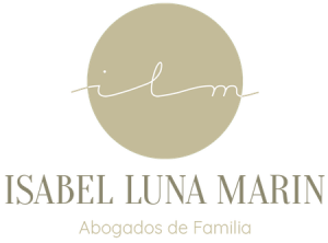 abogado-divorcio-madrid-logo-gbg