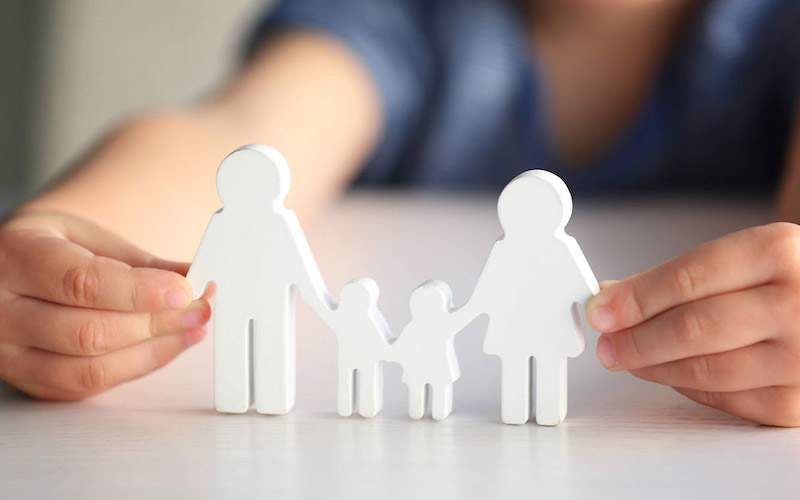 abogados-divorcio-madrid-servicio-medidas-paternofiliales-nfp-n2