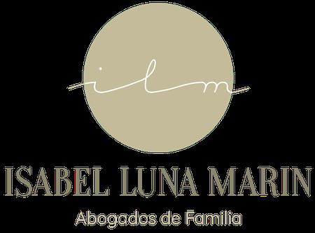 abogados-de-familia-madrid-logg-opt2
