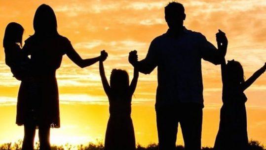 alcance-derecho-familia