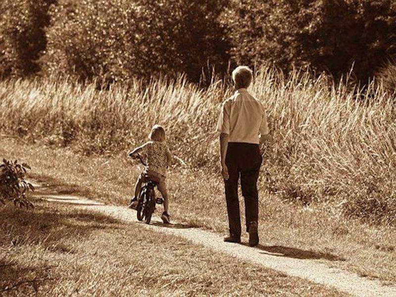 visitas-abuelos-nietos-1
