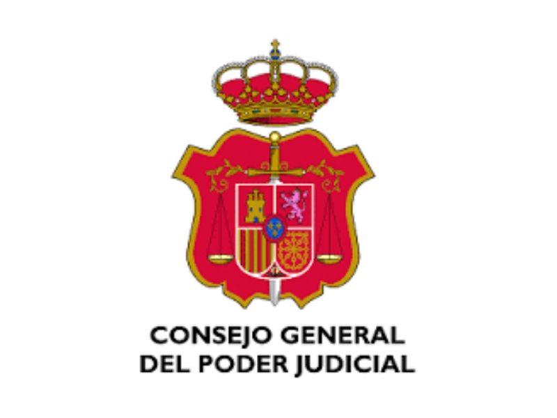 poder-judicial-etado-alarma