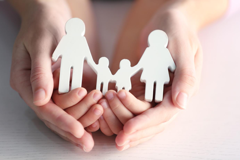 derecho-familia-1-1