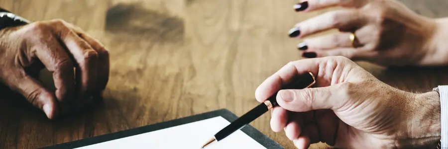 asesoramiento-legal-antes-despues-matrimonio