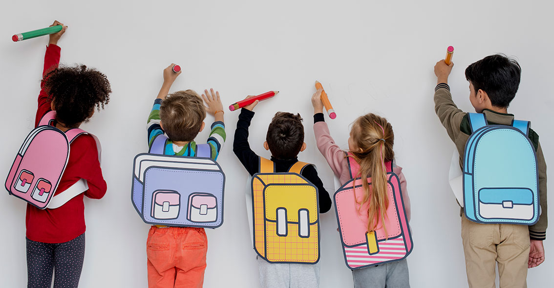 patria-potestad-asistencia-colegio (1)