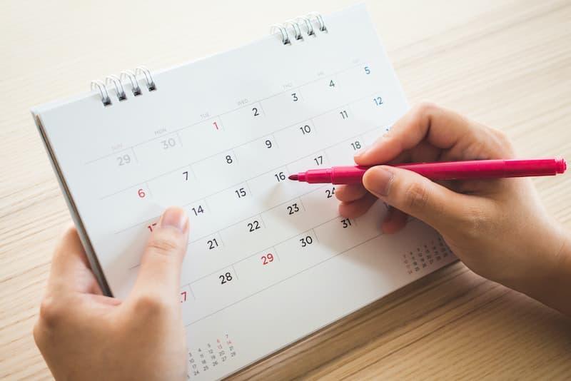 calendario-custodia-compartida